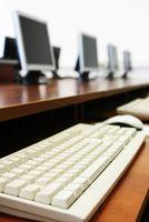 PC Tools para el código de registro