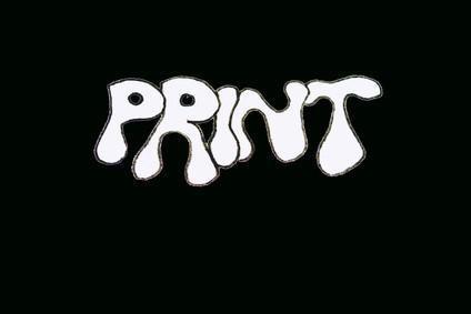 Cómo hacer tarjetas RSVP con Print Shop 21
