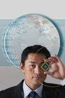 ¿Cuál es el significado de Pentium?