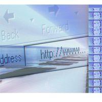 ¿Cómo configuro un navegador por defecto de Internet Explorer?