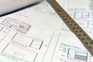 Cómo hacer artículos en Autodesk Inventor