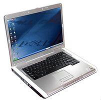 Cómo desmontar un portátil de Dell Inspiron 6500