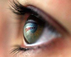 ¿Puedo firmar Yahoo! Messenger en varias ubicaciones?