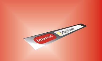 Cómo conectar el Internet en un portátil Toshiba
