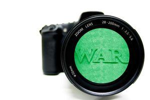 Cómo instalar un Nikon Color Efex Pro 3.0 Complete en Nikon Capture NX2
