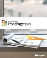 Cómo crear una carpeta del sitio web en primera página