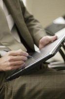 ¿Qué puedo usar como un lápiz de improvisados para mi iPad?