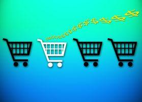 Cómo configurar un sitio web gratuito para vender productos