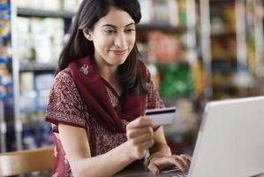 Efectos positivos y negativos de e-Commerce