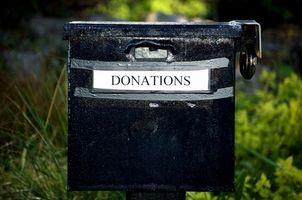 Cómo hacer donaciones recurrentes con PayPal