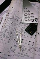 Modelado 3D en comparación con el modelado 2-D en diseño estructural