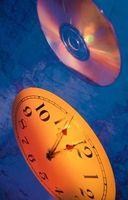 Cómo calcular tiempo entre dos fechas en PHP