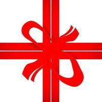 Cómo crear una plantilla de cupón de regalo