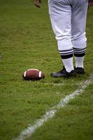 Cómo transmitir los juegos de fútbol en directo