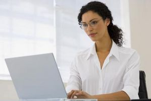 Algoritmos utilizan por los motores de búsqueda y motor de búsqueda de códigos