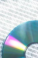 ¿Cuál es la extensión de archivo para HFS?