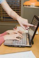 Herramientas y opciones de privacidad en Internet