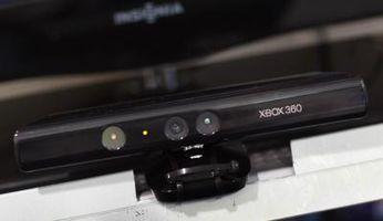 Cómo convertir archivos de vídeo para XBox 360