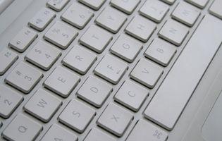 Cómo quitar no escribir las direcciones URL de la barra de direcciones en Internet Explorer 7
