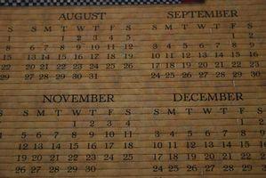 Cómo sincronizar alertas recordatorias de Google Calendar con Outlook