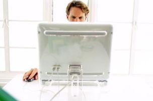 Cómo guardar y restaurar el diseño del icono del escritorio en Windows XP