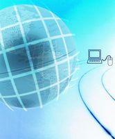 Cómo usa Comcast como un sitio FTP