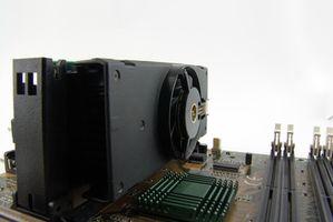 Cómo agregar una impresora a Linux HP JetDirect