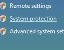 Cómo eliminar Virus Win32.Parite.b