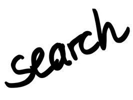 Cómo deshabilitar la búsqueda automática