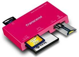 Cómo formatear protección contra escritura en una tarjeta Micro SD