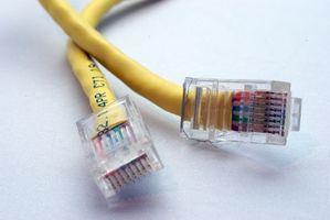 Cómo iniciar el servicio Administrador de conexión de acceso remoto en un equipo Local