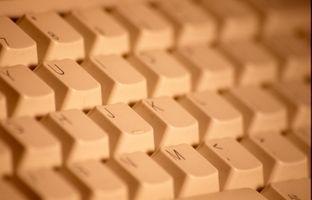 Cómo realizar el seguimiento Internet historia de un empleado