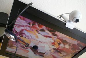 ¿Qué es mejor: TFT o LCD?