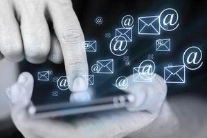 Las ventajas y desventajas del Email Marketing