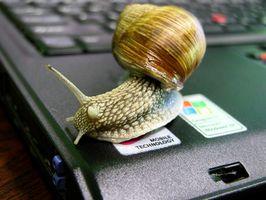 Cómo ajustar su tarjeta de gráficos NVIDIA para jugar WOW mejor
