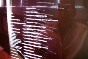 Cómo utilizar un comando de huellas dactilares de WinSCP