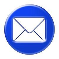 Top 10 motores de búsqueda de dirección de correo electrónico gratis