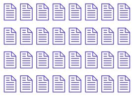 ¿Cómo convertir un DOCX de MS Office 2007 a un documento de MS Office 2003?
