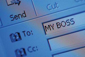 ¿Qué es el PAB en Outlook?