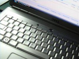 Cómo escribir un adecuado del correo electrónico