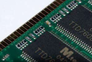 Como resetear el ROM en un Epson CX4400