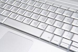 Cómo utilizar un teclado de computadora con FL Studio