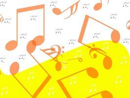 Cómo poner un reproductor de MP3 en la Web