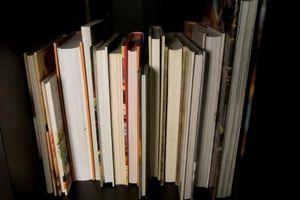 ¿Puede Goodreads actualización de Facebook?
