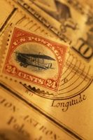 Cómo crear tus propios sellos en USPS