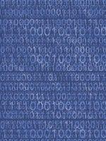 Excel VBA para abrir CSV