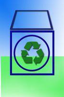 Cómo recuperar archivos borrados que se eliminan de la papelera de reciclaje
