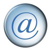 Cómo agregar contactos a Hotmail